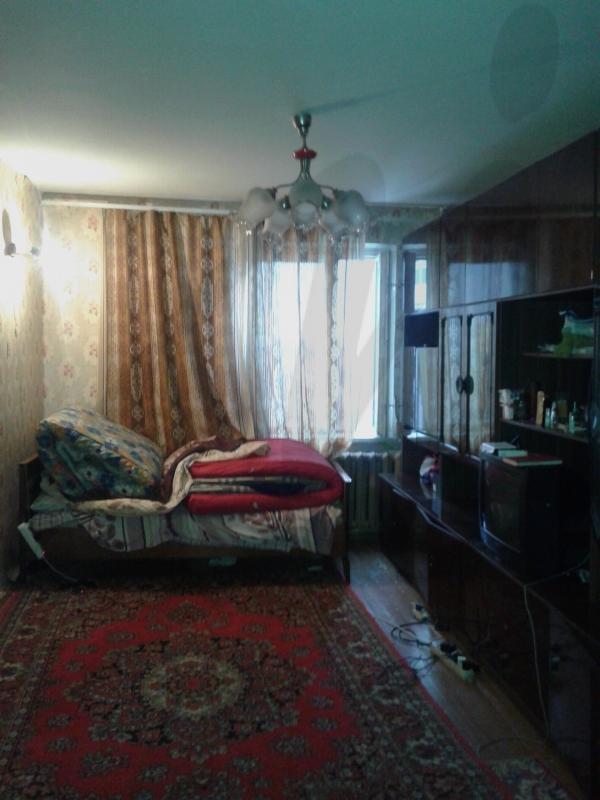 Московская обл, Ногинский р-н, Ногинск г, Комсомольская ул, 80