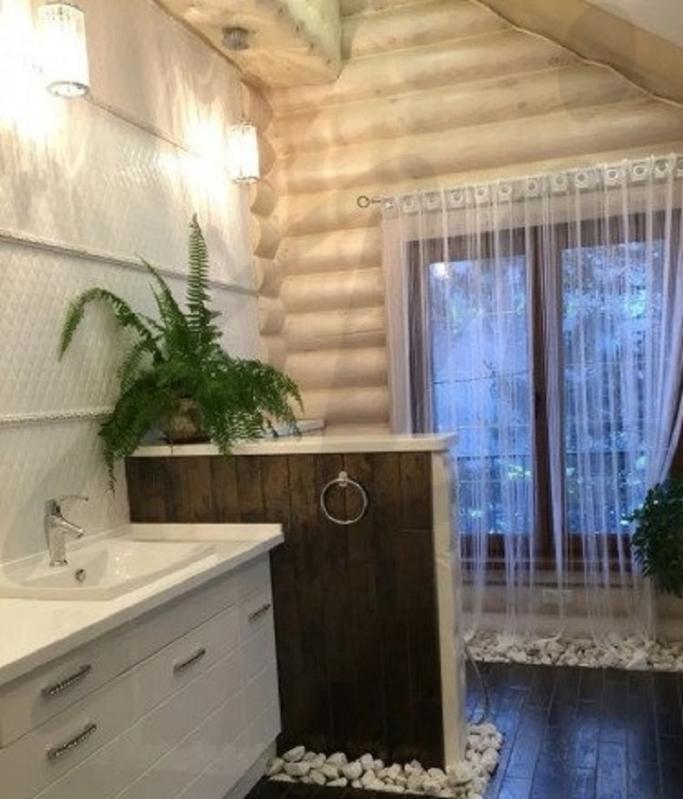 Московская обл, Ногинский р-н, Большое Буньково д, Рабочая ул